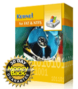 data recovery software'