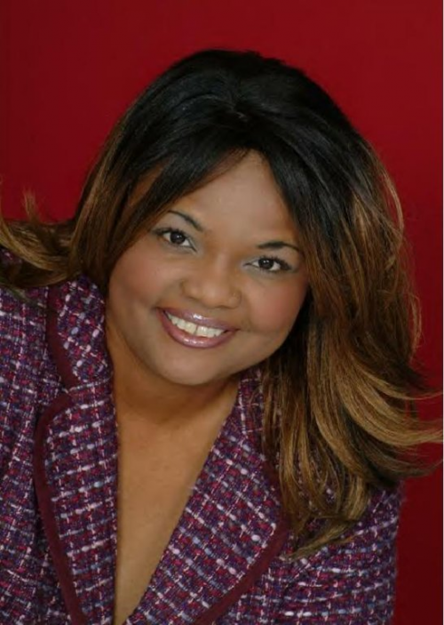Dianna Liner Entertainment Exec on the Rise'
