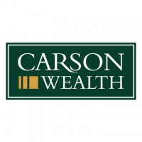 Carson Wealth Management Group Logo