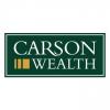 Carson Wealth Management Group