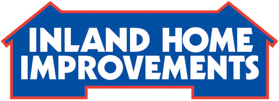 Inland Home Improvements Logo