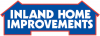 Inland Home Improvements