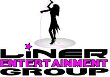 Liner Entertainment Group LLC'
