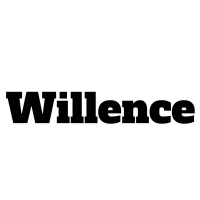 Willence Enterprise Logo