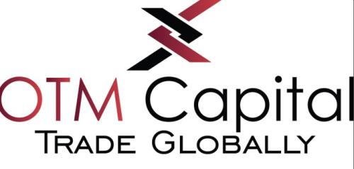 OTM Capital'