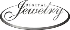 Digital Jewelry Logo'