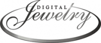 Digital Jewelry Company, Inc. Logo