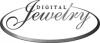 Digital Jewelry Company, Inc.