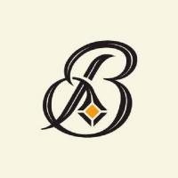 Bharatji Since 1975 Logo