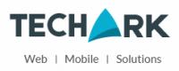 TechArk Solutions Logo