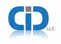 Logo for Computer Information Development, LLC'