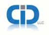Computer Information Development, LLC