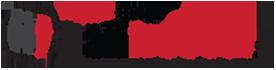 Company Logo For Metro Dent Hail Repair Center'