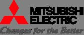 MEPPI Logo