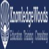 KnowledgeWoods