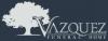 Vazquez Funeral Homes