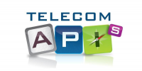 Telecom Application Program Interface(APIs)
