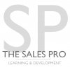 Company Logo For The Sales Pro'