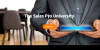 The Sales Pro University'