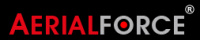 Aerialforce Logo