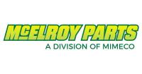McElroy Parts Logo