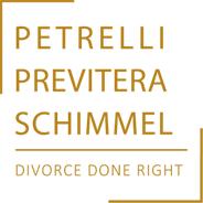 Petrelli Previtera Schimmel, LLC Logo