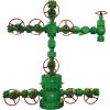 Shengli Oilfield R&T Group
