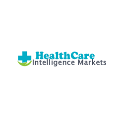 Company Logo For Healthcare Intelligence Markets'