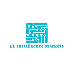 Company Logo For IT Intelligence Markets'