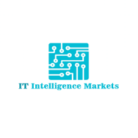 IT Intelligence Markets Logo