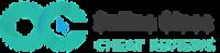 Online Class Cheat Reviews Logo