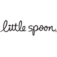 Little Spoon Logo