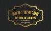 Dutch Freds