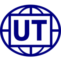 United Thinkers Logo