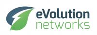 eVolution Networks Logo