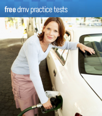 FreeDMVpracticeTests.com