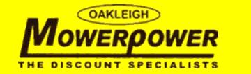Oakleighmowerpower'