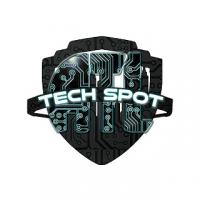 ATLTECHSPOT SERVICES LLC Logo