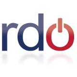 Real Design Online Logo