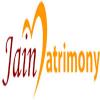 Jain Matrimony India