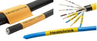 Electric Cable Marker Market - Competitive Developments, Lea