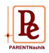 PARENTNashik
