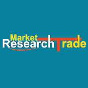Market Research Trade Logo