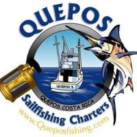 Quepos Salfishing Charters Logo