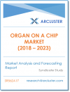 Arcluster Organ on a Chip Market Report'
