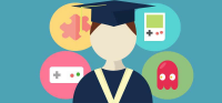 Global Education Gamification Market