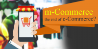 M-Commerce Market
