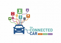 Global Connected Car M2M Connections and Services Market