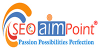 SEO AIM POINT WEB SOLUTION PRIVATE LIMITED