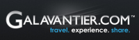 Galavantier Inc. Logo